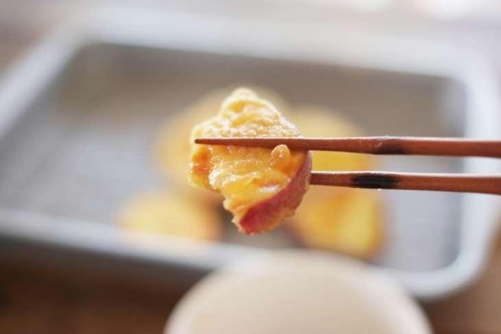 ノンストップコチュジャン炒め