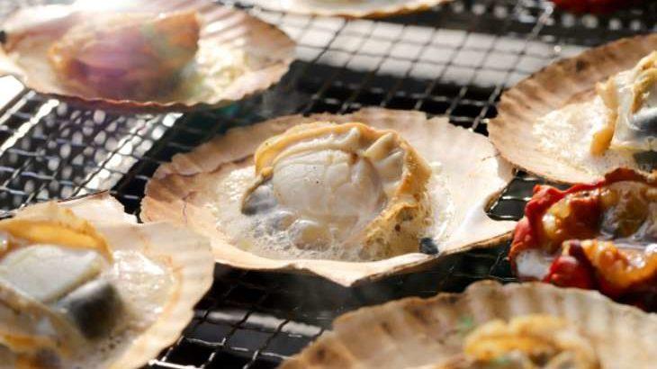【青空レストラン】赤皿貝(あかざらがい)の通販・お取り寄せ方法。燻製オリーブオイル漬け・山田のあかちゃん 9月26日
