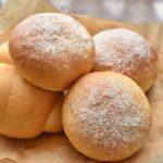【土曜は何する!?】30分で作れる魔法のパン4品レシピまとめ。ゆーママの時短パン作り 1月23日
