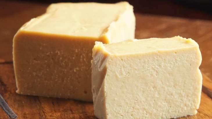 【ヒルナンデス】世界一簡単なチーズケーキの作り方。魔法のてぬきおやつのレシピ。電子レンジで簡単 9月4日