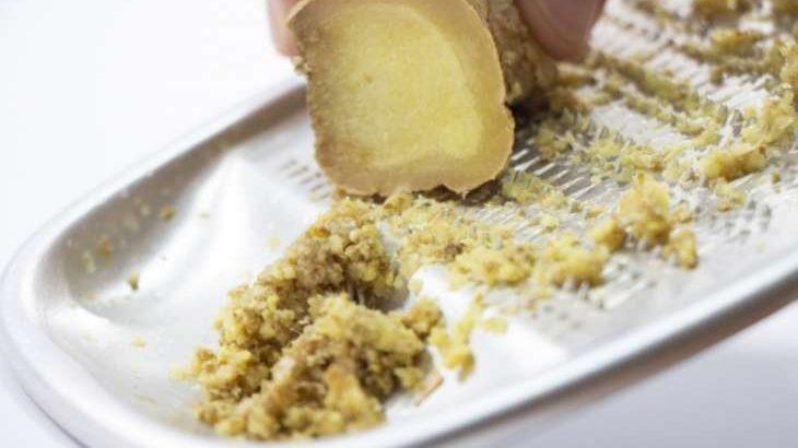 【バゲット】発酵しょうがの作り方と活用術。医師が進める健康アップレシピ 9月15日