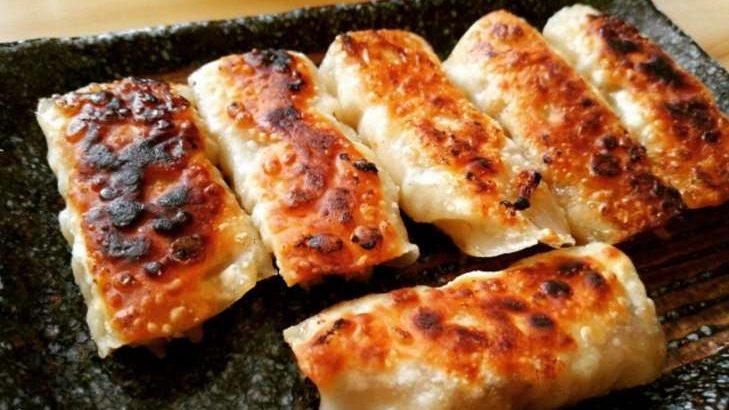 【沸騰ワード10】志麻さんの豆腐ローストの作り方・レシピ。SHELLY&冨永愛さん絶賛!【伝説の家政婦しまさん】 9月11日