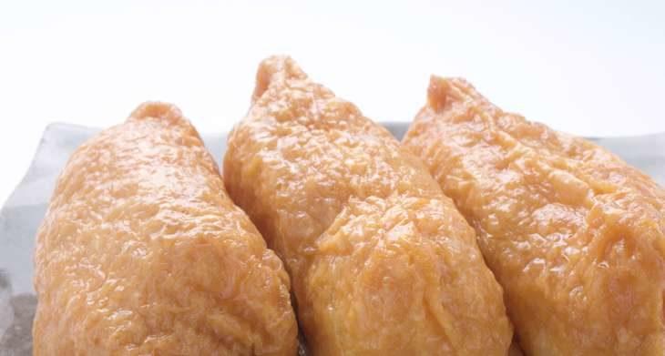 【あさイチ】川崎流いなりずしのレシピ。油揚げ活用料理。絶品いなり寿司 12月8日【朝イチとくもり】