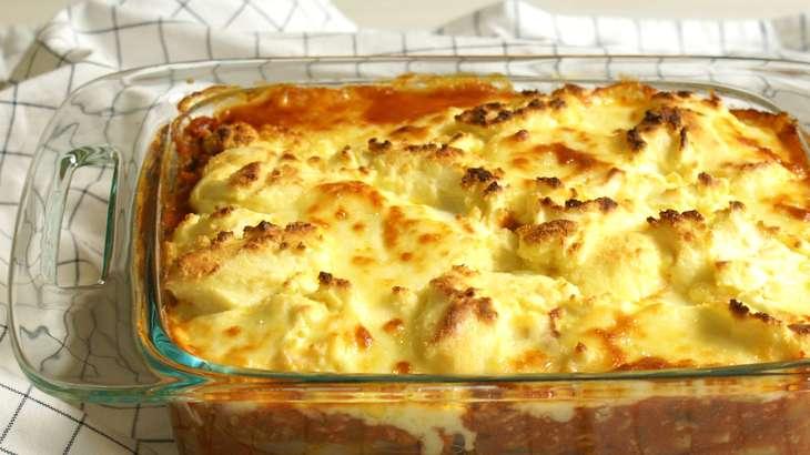【ソレダメ】追いチーズのカントリーチキンのレシピ。相田翔子さんが再現したファミレスの味 1月27日