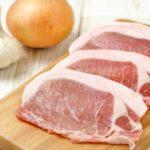 【ソレダメ】ゆーママの冷凍作りおきレシピまとめ。ジャパンミートのお肉使い切り術(8月25日)