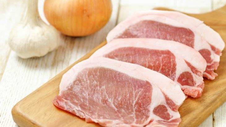 【青空レストラン】金猪豚ゴールデンボアポークのお取り寄せ。兵庫県淡路島の極上いのぶた 12月26日