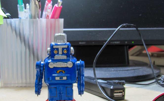 【マツコの知らない世界】ロボットペットの世界まとめ。癒しの新時代!マツコさん大興奮! 9月15日