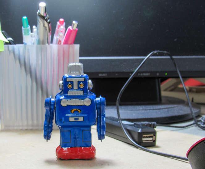 マツコの知らない世界で話題の、ロボットペットの世界まとめ