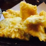 【ごごナマ】オイルサーディンの羽二重揚げの作り方。野崎洋光シェフの缶詰レシピ 9月23日【らいふ】