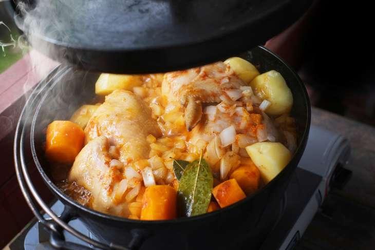 ヒルナンデス柚子ローストポークのレシピ