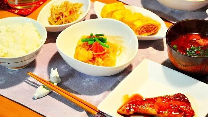 【ごごナマ】大原千鶴さんのおばんざいレシピまとめ。本格和食の作り方 10月21日【らいふ】