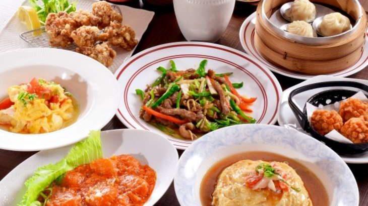 【ラヴィット】CookDo(クックドゥ)ランキングBEST10結果!一流中華シェフが選ぶ1位は?(5月12日)