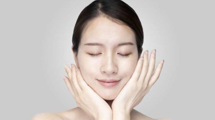 【あさイチ】蒸しタオル エステのやり方。乾燥や肌荒れを改善する方法。ふわふわタオルで簡単美容術1月5日【朝イチとくもり】