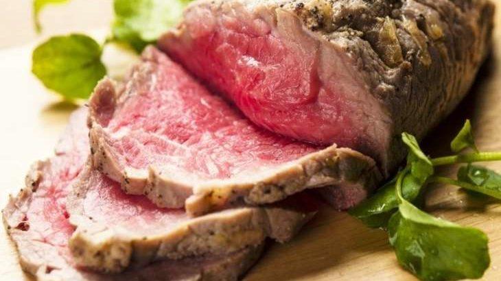 【スッキリ】冷凍食品が人気!外食気分が味わえるプレミアム冷凍食品とは?通販お取り寄せ方法を紹介 10月22日