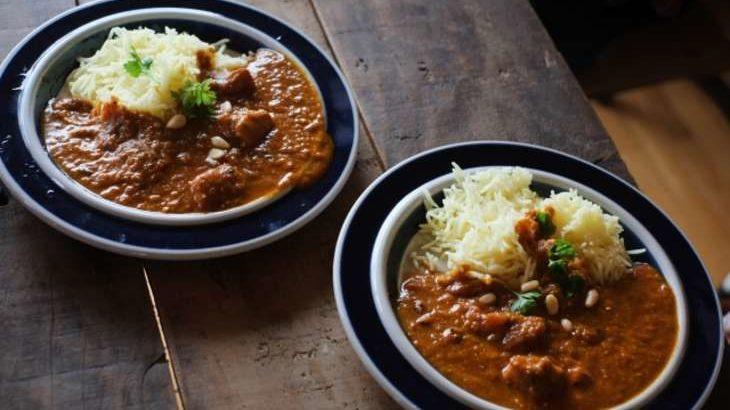 【マツコの知らない世界】おうちカレーの世界まとめ。進化系カレールゥや100均スパイスで作る本格インドカレーのレシピ1月19日