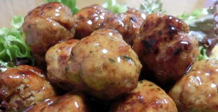 【あさイチ】里芋と豚肉の中華だんごの作り方。中華シェフの蒸しだんごレシピ 10月19日【朝イチ ゴハンだよ】