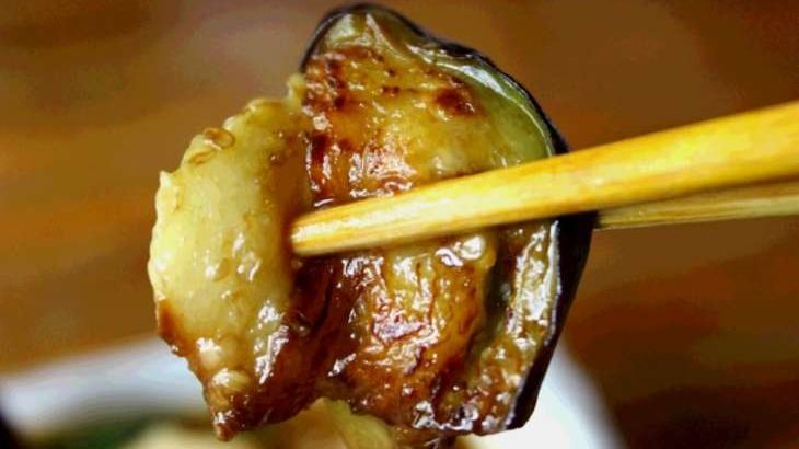 【男子ごはん】豚ヒレと秋野菜のしょうが煮の作り方。秋の和定食2020レシピ 10月4日