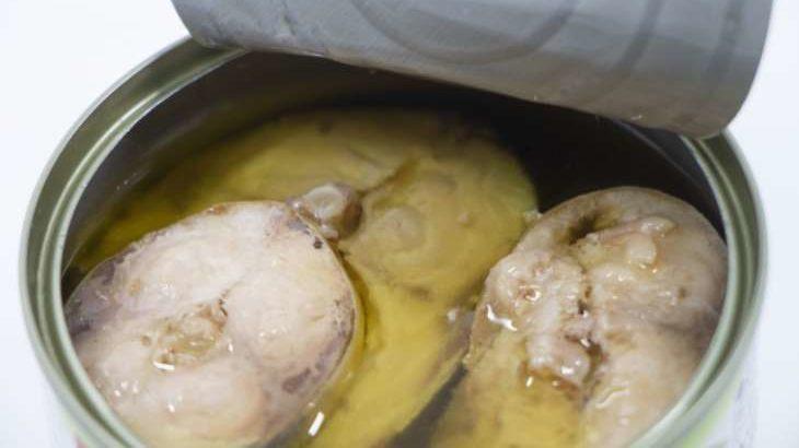【青空レストラン】究極のサバ缶No.38の通販・お取り寄せ方法。新米に合うご飯のおとも!10月17日