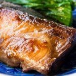 【ジョブチューン】ブリ レシピバトルまとめ。一流料理人の旬食材アイデアレシピ! 12月5日