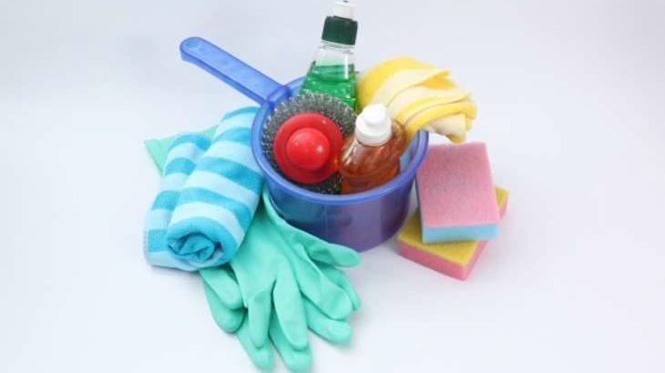 【あさイチ】年末大掃除のやり方まとめ。キッチン・玄関・網戸をキレイに!プロ直伝の掃除術 12月22日【朝イチとくもり】