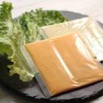 【あさイチ】お手頃チーズ料理レシピまとめ。粉チーズやスライスチーズの活用術!3月2日【クイズとくもり】