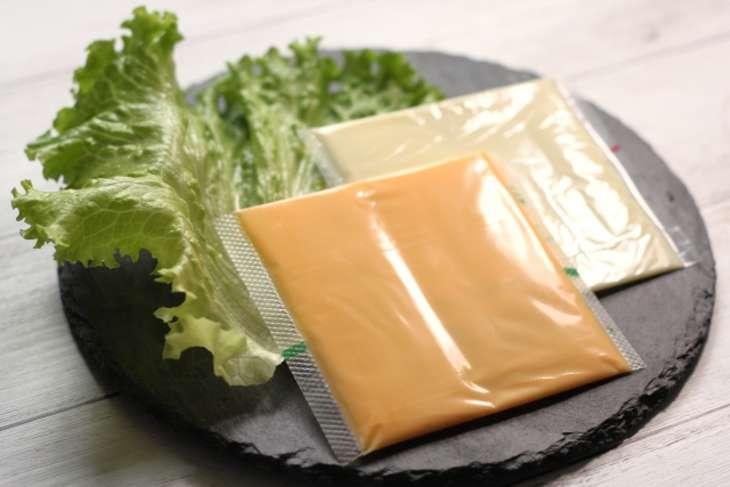 あさイチチーズ