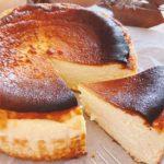 【ヒルナンデス】チーズケーキのお取り寄せベスト3!スイーツ達人おすすめ(4月23日)