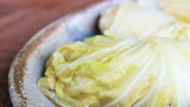 【家事ヤロウ】コンビーフ鍋のレシピ。クッキングパパで話題!ノザキ公認の簡単激うま鍋の作り方 11月25日