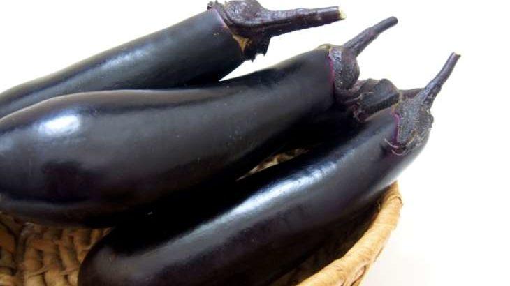 【ヒルナンデス】秋ナスのベストな調理法レシピまとめ。煮るVS炒める(9月15日)