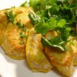 【ごごナマ】かじきのチーズピカタのレシピ。ヤミーさんの簡単チーズ料理の作り方【らいふ】 11月11日