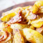 【男子ごはん】ミンチィ風ぶっかけ飯のレシピ。夏のぶっかけ飯(8月15日)