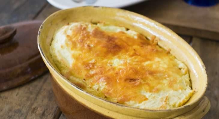 【ヒルナンデス】豆腐皮のラザニア(豆腐ピーザニア)のレシピ。スー子さんの業務スーパー活用料理(6月14日)