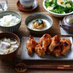 【ジョブチューン】みきママ人気レシピVS超一流料理人!アイデア家庭料理をジャッジ(3月13日)
