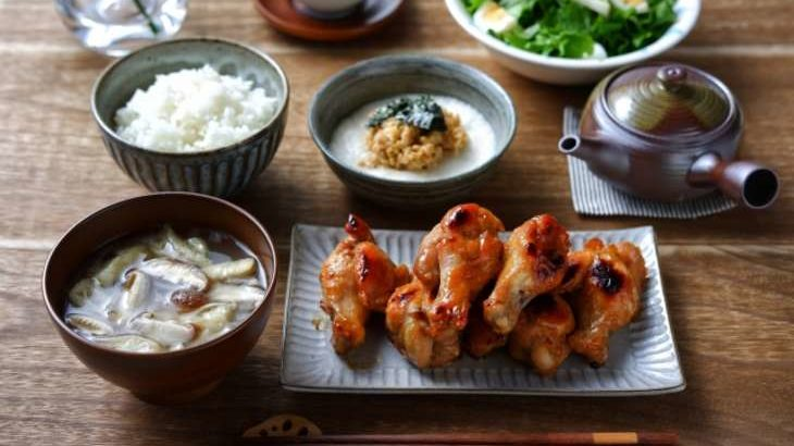 ヒルナンデスのレシピ一覧/日本テレビお昼のライフスタイル&バラエティー番組