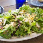【土曜はナニする】ベジたんサラダのレシピまとめ。Atsushi(あつし)さん考案!美くしくなる魔法のサラダ(5月22日)