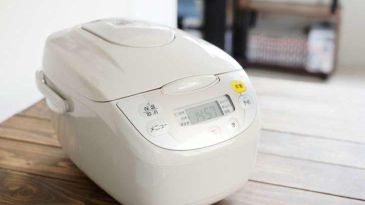 【サタプラ】炊飯器試してランキング!サタデープラスが本気で調査したおすすめ炊飯器ベスト5(11月21日)