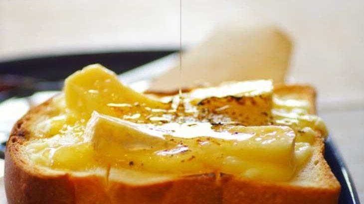 【ラヴィット】プッチンプリンのフレンチトーストのレシピ。ラビットおやつトースNo.1決定戦(6月18日)