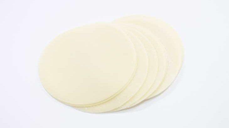 【男子ごはん】手作り餃子の皮のレシピ。カリカリ&もっちりの本格手作りギョーザ(5月16日)
