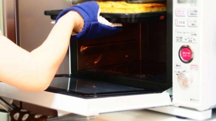 【家事ヤロウ】最新調理グッズのヒット予測まとめ。今年流行る調理家電!1月20日