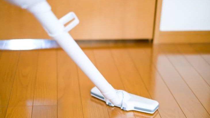 【アメトーーク家電芸人】 BALMUDA(バルミューダ)のスティック掃除機「ザ・クリーナー」の通販・お取り寄せ方法。2020年12月30日