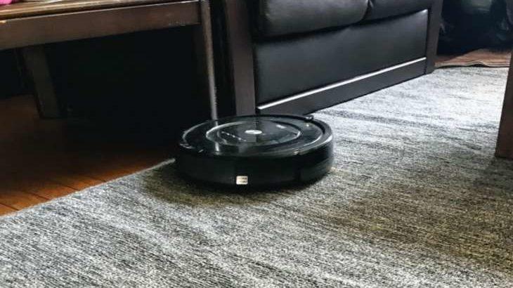 【アメトーーク家電芸人】 ロボット掃除機「ルーロ」の通販・お取り寄せ方法。オススメの最新家電 2020年12月30日