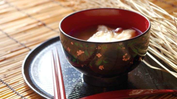 【あさイチ】いちごと湯葉のぜんざいのレシピ。荻野シェフのクリスマスディナー料理 12月15日【朝イチ ハレトケキッチン】