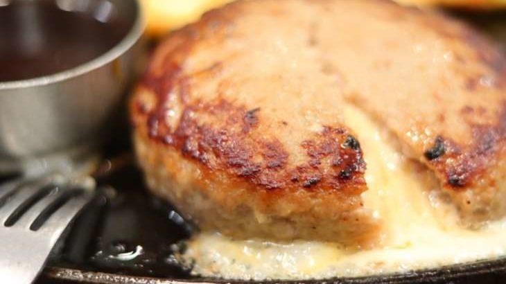 【ノンストップ】カマンベール丸ごととんかつのレシピ。2色ソースで!クラシルで話題の簡単クリスマス料理 12月2日