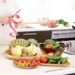 【ソレダメ】手抜き料理アレンジャーズのレシピまとめ。サラダチキンと冷凍うどんの簡単アレンジ料理 12月23日