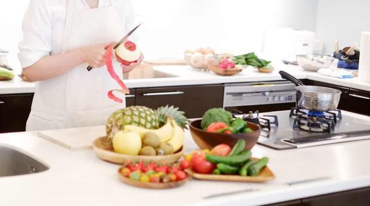 【サタプラ】リュウジさんのヘビロテアイテム愛用ランキング&レシピ。サタデープラスが本気で調査したベスト7 12月19日