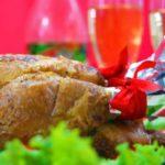 【あさイチ】クリスマスディナー料理レシピまとめ。西島秀俊さんも絶賛!12月15日【朝イチ ハレトケキッチン】