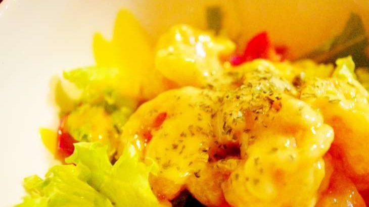 【ジョブチューン】ブリマヨのレシピ。旬のぶりで絶品漁師飯!12月5日
