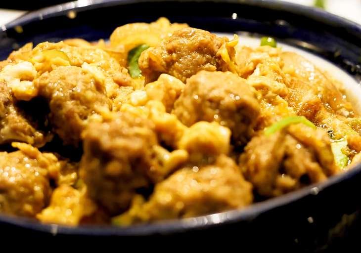 ジョブチューン白菜の豆乳担々鍋