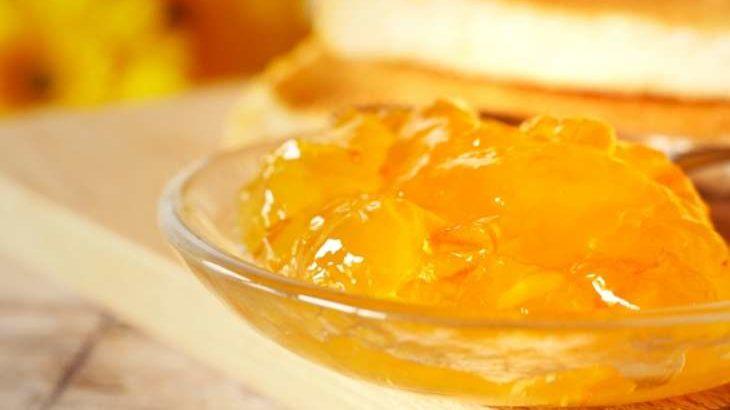 【あさイチ】万能みかんソースのレシピ。真鯛とキャベツの海藻蒸しに!フレンチシェフ直伝の万能ソースの作り方 12月17日【朝イチ シェア旅】
