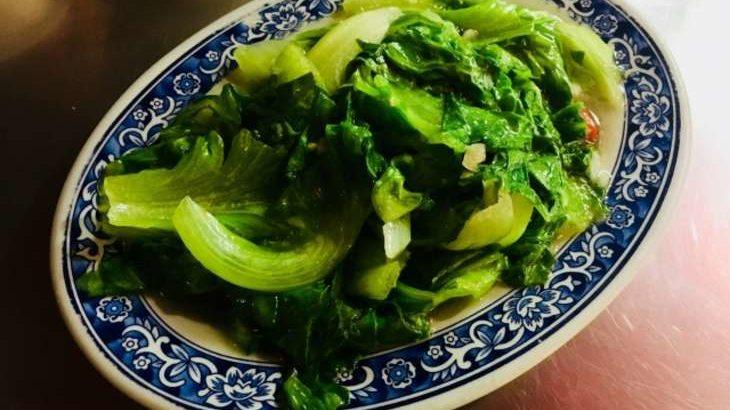 【あさイチ】焼きねぎのせサラダのレシピ。天野ひろゆきさんの簡単下仁田ネギ料理 12月17日【朝イチごはんだよ】